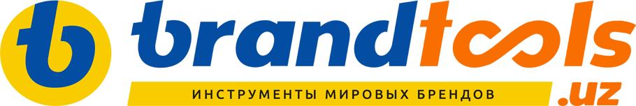BrandTools